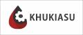 KHUKIASU充气泵logo设计