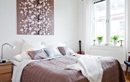 10个创意的家庭室内设计案例欣赏