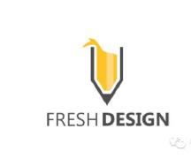 100+创意无限的设计公司logo案例合集欣赏