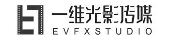 一维光影(四川)文化传媒有限公司