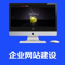 威客服务:[124564] 企业外贸三网合一网站建设开发公司一条龙服务