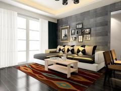 小户型房屋装修设计费用一般多少?小户型房屋装修设计费用多少合理?