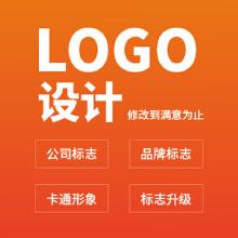 标志设计 logo设计 高端logo设计
