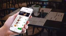 做一個app多少錢?做一個餐廳預定app開發多少錢?