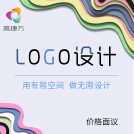 威客服务:[120010] LOGO 设计