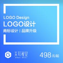 威客服务:[124992] LOGO设计商标品牌设计标志设计公司logo设计