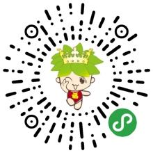 仙草娃娃社区团购小程序