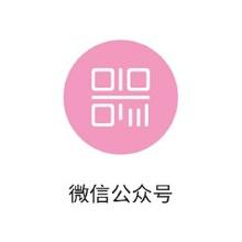 威客服务:[125093] 微信公众号开发