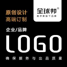 威客服务:[125135] LOGO设计