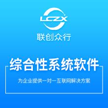 威客服务:[125177] 综合性系统软件