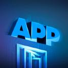 威客服务:[125218] APP开发