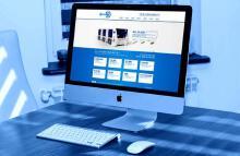 威客服务:[125200] 企业网站开发建设