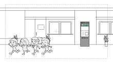分镜制作(新店大酬宾8折起!)