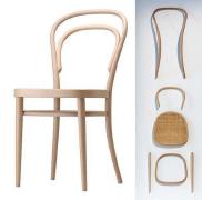 2019令人脑洞大开的的椅子设计