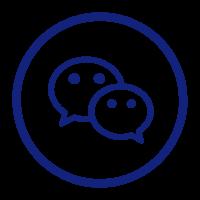 威客服务:[125306] 微信公众号开发