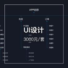 威客服务:[125119] UI设计