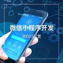 威客服务:[125125] 微信小程序开发