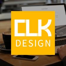 UI丨网站设计