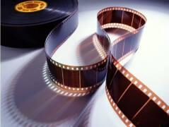 宣传片制作一般需要多少钱?产品宣传片制作费用