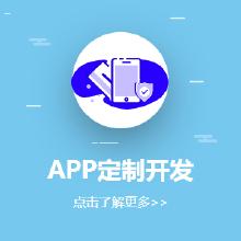 威客服务:[125635] APP定制 开发  升级