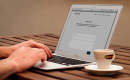 电商网站怎么做?电商网站这样设计给用户的印象才会更加深刻