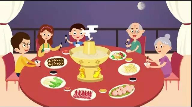 『粵牛 潮汕牛肉火鍋』每一刻的想念,都為相逢一面