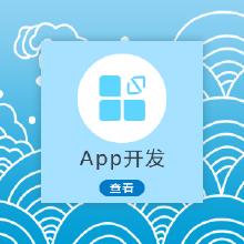 威客服务:[125877] APP开发