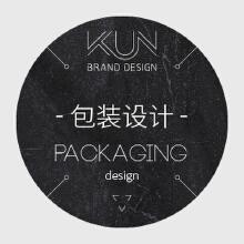 威客服务:[125944] 包装设计