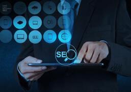 seo实战总结,可行的企业seo推广优化策略