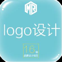 威客服务:[119682] 设计总监-原创LOGO设计商标设计企业标志餐饮汽车食品日化用品品牌logo