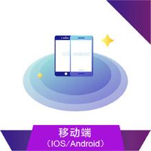 威客服务:[125204] App手机移动端开发