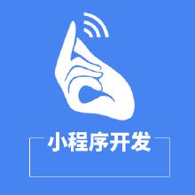 威客服务:[126125] 小程序开发