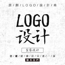 威客服务:[126195] 玺睿-LOGO设计