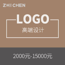 威客服务:[126237] LOGO高端设计