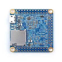 物联网采集设备、PCB、嵌入式程序编写