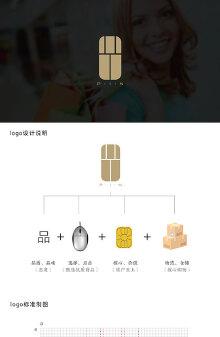JJ斗地主-JJ商城LOGO设计