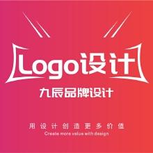 威客服务:[126347] Logo设计,图文logo