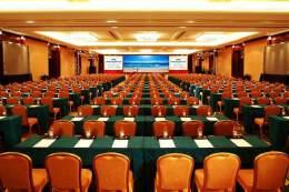 会议活动策划方案怎么做?4个会议活动策划方案的要素