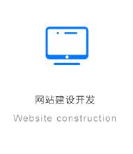 威客服务:[126591] 网站建设开发