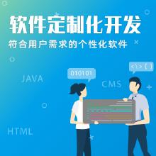 【熊本熊科技】企业软件定制 软件定制开发