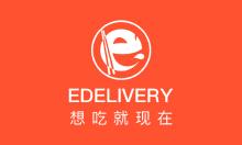 edelivery澳洲外卖APP