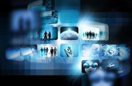 制作企业视频哪些是关键?