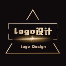 威客服务:[126928] 创意logo设计