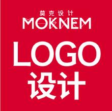 威客服务:[127193] LOGO设计  /  商标设计  /  标志设计