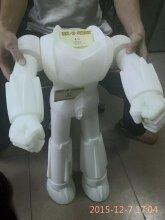 威客服务:[127350] 玩具3D打印