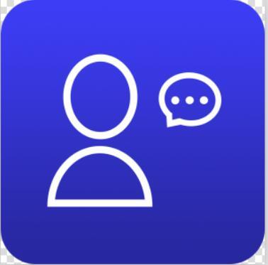 哇谷即时通讯软件私有化部署,通话功能,短视频,支付,源码,上架,