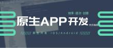 威客服务:[127476] 原生APP应用开发