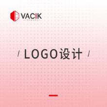 威客服务:[127486] LOGO设计