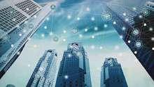 威客服务:[127829] 定制化企业管理软件