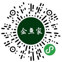 小程序信息社区平台